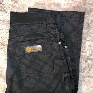 Versace Classic Pants Size 27